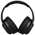 هدفون بی سیم تسکو مدل TH 5347 Tesco Wireless Headphones Model TH 5347