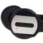 هدفون تسکو مدل TH 5323 TSCO TH 5323 Headphoness