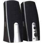 اسپیکر دسکتاپ تسکو مدل 2068 Tesco Desktop Speaker Model 2068