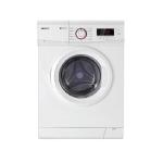 لباسشویی بست مدل BWD-7110 Washing machine model BWD-7110