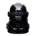 جاروبرقی بست مدل BVC-PC18B BVC-PC18B model vacuum cleaner