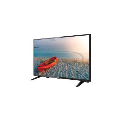 تلویزیون سام الکترونیک 39 اینچ سری 4 مدل 39T4100 Sam Electronic 39-inch TV Series 4 Model 39T4100