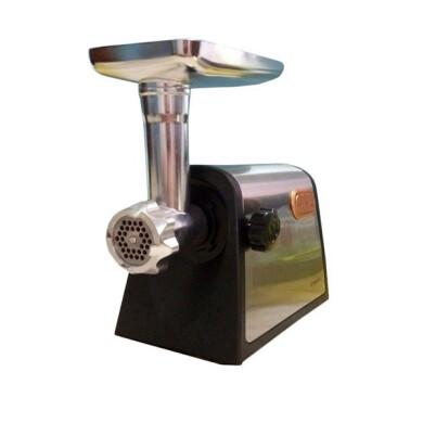 چرخگوشت بوش bm2019 Bosch meat grinder bm2019