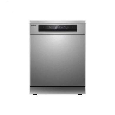 ماشین ظرفشویی سام مدل DW185 Standing dishwasher Sam Model Sam DW-185