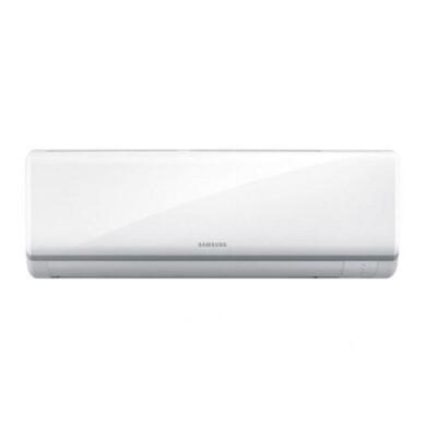 کولر گازی اسپلیت سامسونگ Samsung بوراکای BORACAY مدل AR13MQFH  Samsung Air Conditioner Boracay Series AR13MQFH