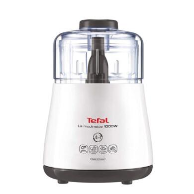 خردکن تفال مدل TEFAL DPA130 Tefal shredder model TEFAL DPA130