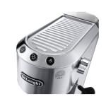 اسپرسوساز دلونگی EC 685.M Delonghi espresso machine EC 685.M