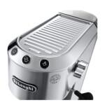 اسپرسوساز دلونگی مدل DELONGHI EC 685 Delonghi espresso machine model DELONGHI EC 685