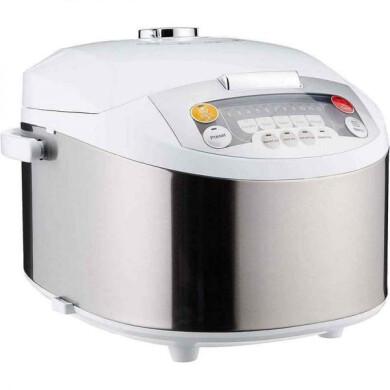 مولتی کوکر فیلیپس مدل PHILIPS HD3038 PHILIPS Multicooker   HD3038