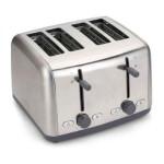 توستر کنوود مدل KENWOOD TTM480 KENWOOD Toaster   TTM480
