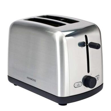 توستر کنوود مدل KENWOOD TTM440 KENWOOD Toaster TTM440