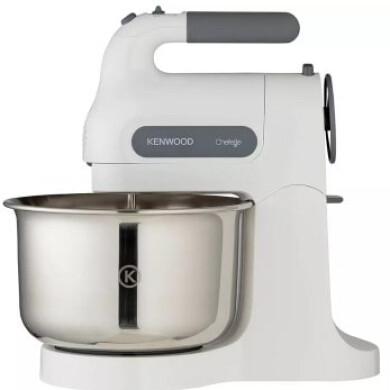 همزن کاسه دار کنوود مدل HM680 Kenwood HM680 bowl mixer