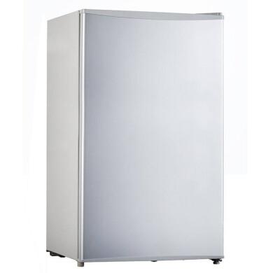 یخچال 5 فوت میدیا مدل HS-121L 5-foot media refrigerator model HS-121L