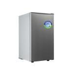 یخچال 5 فوت آرابهین پارس  5-foot refrigerator of arabehin  Pars