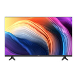 تلویزیون ال ای دی 32 اینچ آیوا مدل N18 aiwa LED 32N18HD TV, size 32 inches