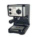 اسپرسو ساز نوا مدل NCM_146EXPS Nova espresso machine model NCM_146EXPS