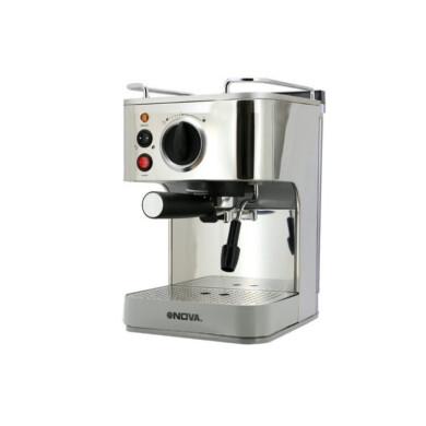 اسپرسوساز نوا مدل NCM-140 Nova espresso machine model NCM-140