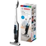 جارو شارژی بوش مدل BCH86SIL1 Bosch cordless vacuum cleaner model BCH86SIL1