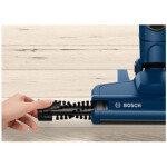 جارو شارژی بوش BBHF216 Bosch cordless vacuum cleaner BBHF216