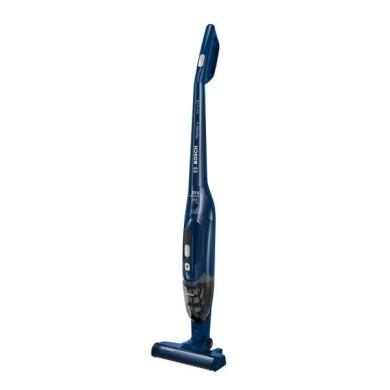 جارو شارژی بوش مدل BCHF2MX20 Bosch cordless vacuum cleaner model BCHF2MX20