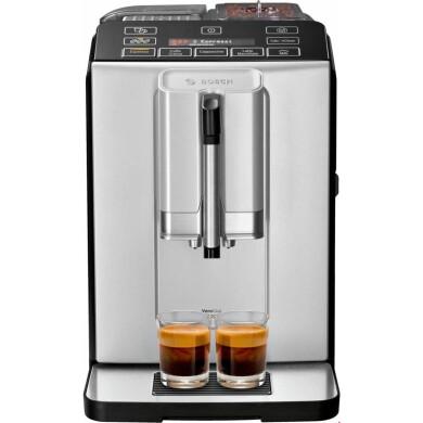 اسپرسو ساز بوش آلمان Bosch TIS30351DE German Bosch espresso machine Bosch TIS30351DE