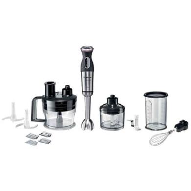 گوشت کوب برقی بوش MS8CM6190 Bosch electric meat grinder MS8CM6190