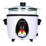 پلوپز و مولتی کوکر هاردستون مدل RCM7061 Hardstone RCM7061 Multi Rice Cooker