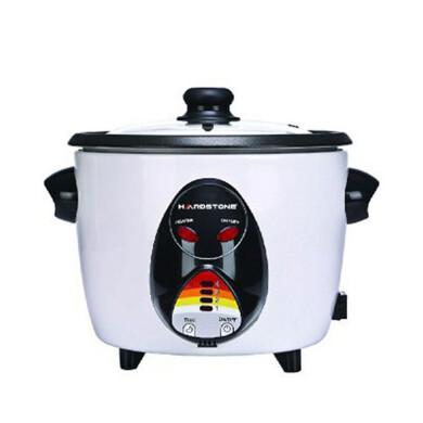پلوپز تک کاره هاردستون مدل RCM7060 Hardstone RCM7060 rice cooker