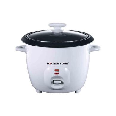 پلوپز  3 لیتری هاردستون مدل 1151 Hardstone 3-liter rice cooker model 1151