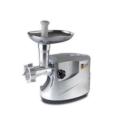 چرخ گوشت مدل NS-320 Meat grinder model NS-320