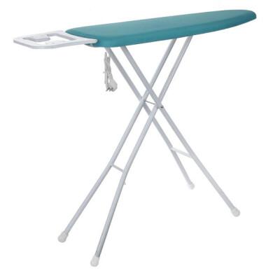 میز اتو فورته مدل IB7050 Ironing table model IB7050