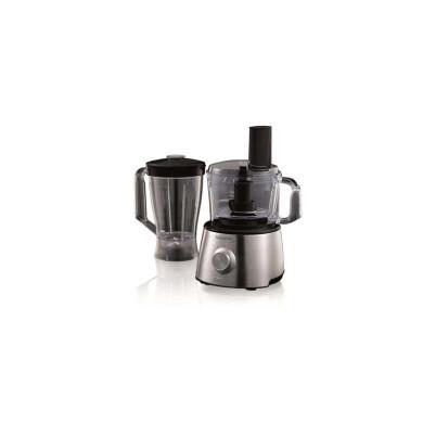 غذا ساز ، مخلوط کن و آسیاب آریته مدل AR1779.2  Arita food processor, mixer and grinder model AR1779.2