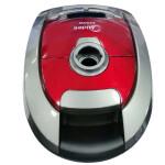 جاروبرقی مایدیا مدل VC-F570 Maidia VC-F570 vacuum cleaner