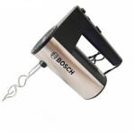 همزن بوش مدل Bosch BS-368 Bosch BS-368 mixer