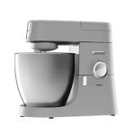 ماشین آشپزخانه کنوود مدل KVL4100S Kenwood KVL4100S kitchen machine
