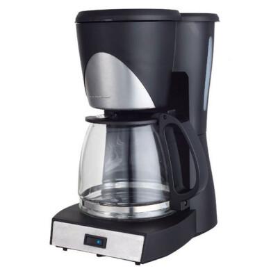 قهوه ساز هاردستون مدل CM2410B HARDSTONE CM2410B COFFEE MAKER