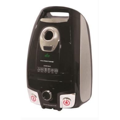 جارو برقی هاردستون VCP2703B Hardstone VCP2703B vacuum cleaner