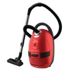 جاروبرقی VC-F630B میدیا VC-F630B Media Vacuum Cleaner