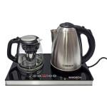 چای ساز بوش مدل BS-1611 TeaMaker-bosch-BS1611
