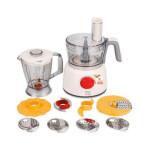 غذاساز حرفه ای فکر مدل Mix self 1000 Fakir Food Processor Mix self 1000