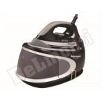 اتو مخزن دار حرفه ای دلمونتی مدل DL990 Delmonte DL990 professional tank iron