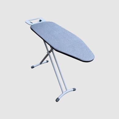 میز اتو ایستاده یونیک کد 7040 Unique standing ironing table code 7040