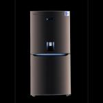 یخچال و فریزر کمبی استیلون مدل 85 DEPOS Steelon Refrigerator Freezer Combi Model DEPOS 85