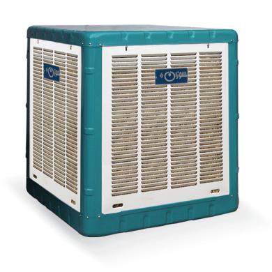 کولر آبی مدل SC35 Water cooler model SC35