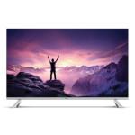 تلویزیون ال ای دی هوشمند اسنوا مدل SSD-50SA640U سایز 50 اینچ Snowa SSD-50SA640U Smart LED TV 50 Inch