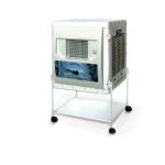 کولر آبی مدل SINA ۳۲۰۰  Water cooler model SINA 3200