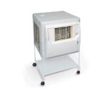 کولر آبی مدل SINA ۲۸۰۰  Water cooler model SINA 2800