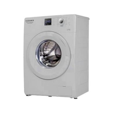 ماشین لباسشویی 6 کیلویی الگانس EL 1060-P101 Elegance EL 1060-P101 6 kg washing machine