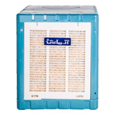 کولر آبی آزمایش مدل 3300 Azmayesh water cooler model 3300