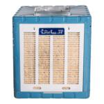 کولر آبی آزمایش مدل 3800 Azmayesh water cooler model 3800